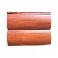 blokhaus_gl_390_360_mm_print_05_mm_cherry_wood_brazilskaya_vishnya