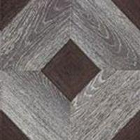 laminat_modern_1200h400h12_mm